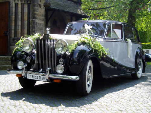 oldtimer rolls royce silver wraith. Black Bedroom Furniture Sets. Home Design Ideas